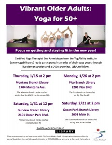 Yoga for 50+ Jan_Feb 2015 IMAGE