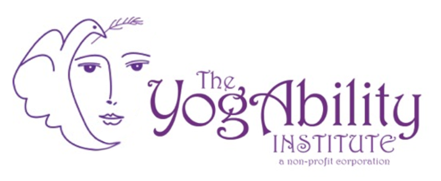Welcome to YogAbility Institute | Santa Monica California