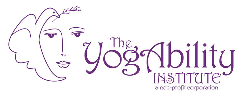 The YogAbility Institute